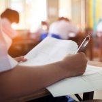 Bank Latihan Soal IPA Kelas 6 SD Beserta Jawabannya