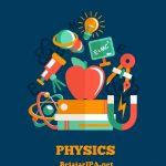 Cara Cepat Memahami Pelajaran Fisika – Fisika Itu Mudah