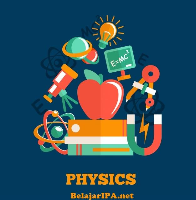 Cara Mudah Belajar Fisika
