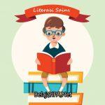 Kemampuan Literasi Sains Siswa Indonesia