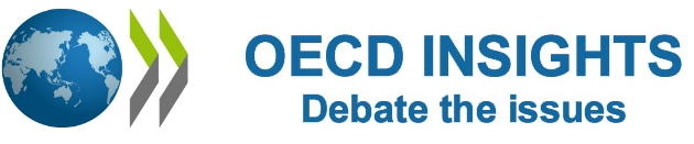 OECD (Organisation for Economic Co-operation and Development)