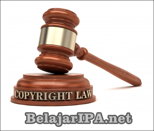 Aplikasi Pendeteksi Plagiat