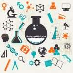 Belajar Kimia Dasar untuk SD, SMP, SMA – Pengertian, Manfaat, Tips dan Cara Mudah Belajar Sejarah dan Perkembangan Kimia