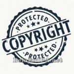 Pengertian Plagiarisme dan Cara Cek Plagiat serta Aplikasi Pendeteksinya