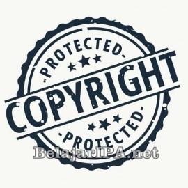 Cara Cek Plagiat Beserta Aplikasi Pendeteksi Plagiarisme