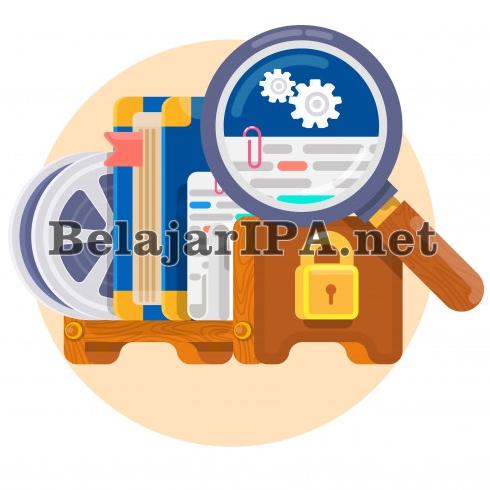 Pengertian Plagiarisme dan Cara Cek Plagiat Beserta Aplikasi Pendeteksinya