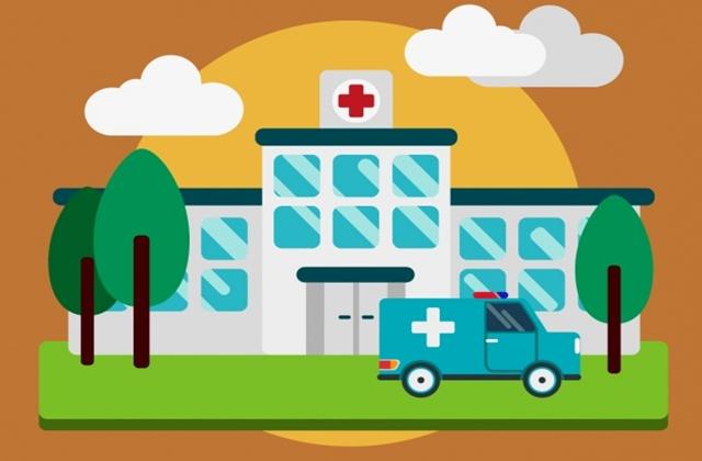 Manfaat Virus pada Manusia di Bidang Kesehatan