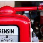 Bensin Diesel Motor Rangkuman Materi Kimia Kelas 10 SMA