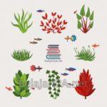 Protista Mirip Tumbuhan Lengkap: Peranan, Ciri Umum, Contoh, Struktur, dan Jenisnya