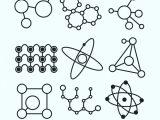 Perkembangan Teori Atom dan Model Model serta Sejarahnya